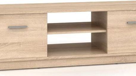 Televizní stolek Lavelo 1