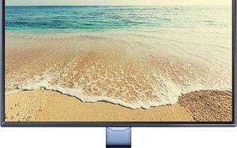 Samsung T24E390 (LT24E390EW/EN)