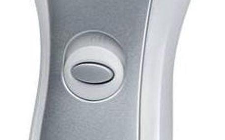 Pedikúra AEG PHE 5642 S šedá/bílá