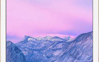 JIŽ VYPRODÁNO! Apple iPad Air 2 s 16 GB pamětí