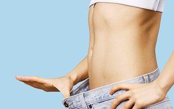 Cvičení v podtlaku nebo na vibrační plošině