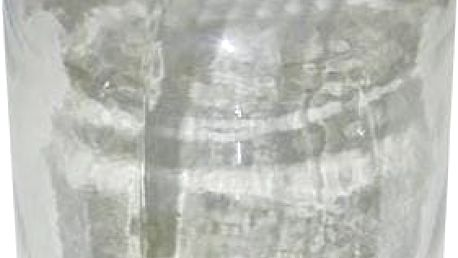Sklenice zavařovací PANO 3 680ml