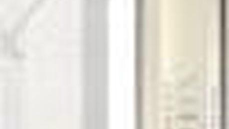 Burberry Body Toaletní voda 60ml tester TESTER