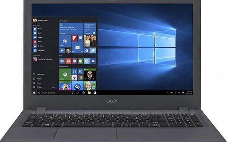 Acer Aspire E15 (NX.MVMEC.005)