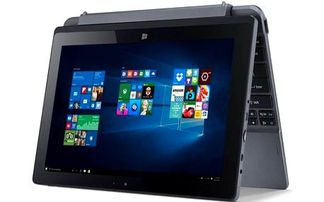 Acer One 10 (NT.G53EC.002)