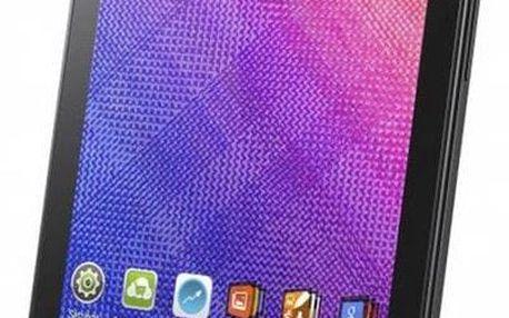Tablet Acer Iconia One 7 s prvotřídním displejem