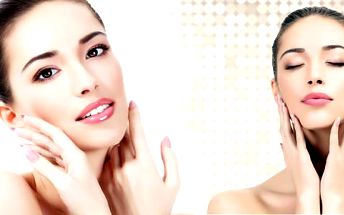 Neinvazivní facelifting přístrojem Thermage CPT - vyhlazení vrásek vybrané části obličeje bez bolesti