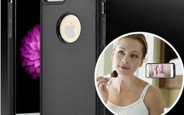 Antigravitační kryt na mobilní telefon iPhone nebo Samsung