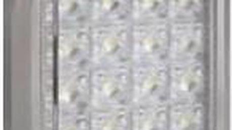 SCONTO VENS LED podsvícení 1ks