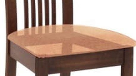 SCONTO BEATA Jídelní židle