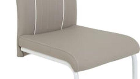 SCONTO ANITA Jídelní židle