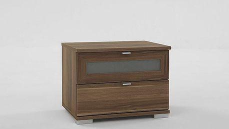 SCONTO BOX Noční stolek