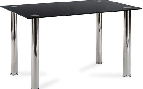 SCONTO JOE Jídelní stůl