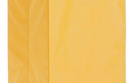 Úložný box 13260