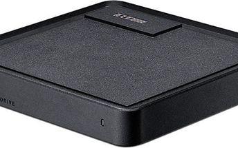 Acer Revo Build AM1-601 - modulární HDD Block 1000GB - DP.HDB11.00A