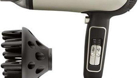 ROWENTA CV 4721 - vysoušeč vlasů; CV4721F0