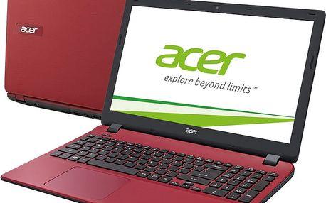 Acer Aspire ES15 (NX.GCGEC.001)