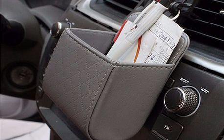 Držák mobilního telefonu do auta