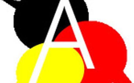 Němčina B1 - korespondenční