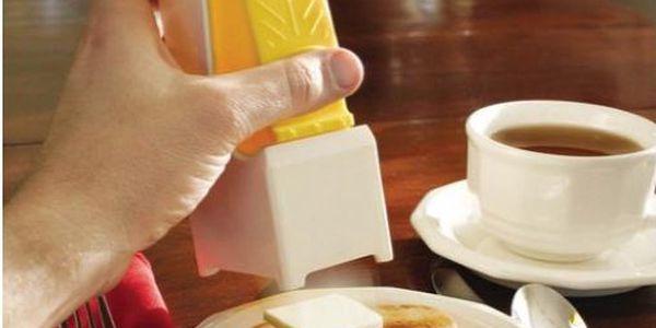 Kráječ másla Butter Cutter