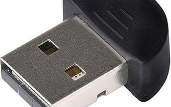 Bluetooth 2.0 adaptér do USB - dodání do 2 dnů