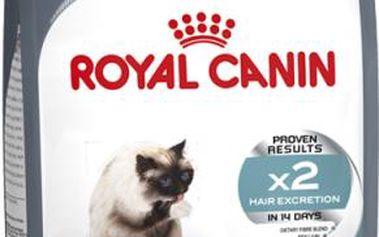 Royal Canin Intense Hairball 10 kg