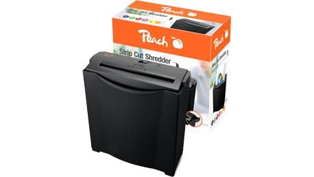 Peach PS400-15