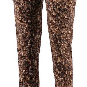 Dámské kalhoty Selected vel. EUR 34, UK 8