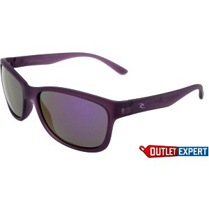 Dámské sluneční brýle RipCurl R2511C