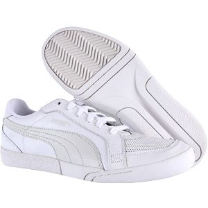 Obuv Puma New Haven Perf vel. EUR 46, UK 11