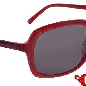 Sluneční brýle Rodenstock