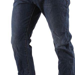 Pánské jeansové kalhoty 98-86 vel. W 30, L 30