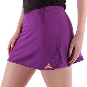 Dívčí tenisová sukně Adidas Performance vel. 13 - 14 let, 164 cm