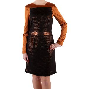 Dámské šaty s.Oliver vel. EUR 36, UK 10