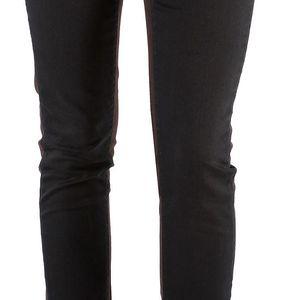 Dámské jeansové kalhoty Selected vel. W 27