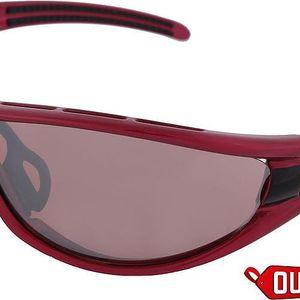 Dámské sportovní brýle Adidas Evil Eye L