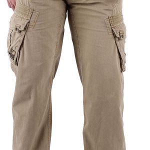 Pánské kalhoty Rivaldi vel. 3XL