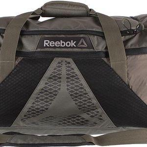 Sportovní taška Reebok Crossfit Medium