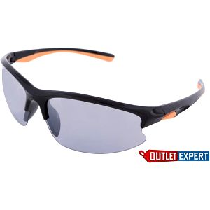 Sportovní sluneční brýle AS8101149