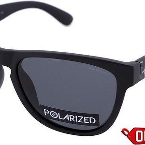 Sluneční brýle polarizační RipCurl R2516C