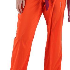 Dámské taneční kalhoty Reebok vel. L
