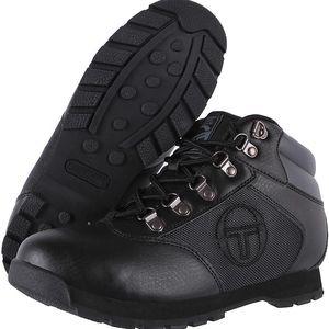 Pánská obuv Sergio Tacchini Flex vel. EUR 45, UK 11