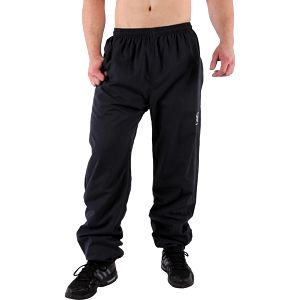 Pánské šusťákové kalhoty Sergio Tacchini vel. XL