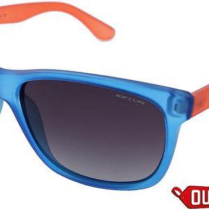 Sluneční brýle RipCurl R2515B