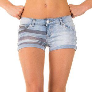 Dámské šortky Simply Chic vel. EUR 40, UK 12