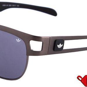 Sluneční brýle Adidas Originals ah38/60 6050