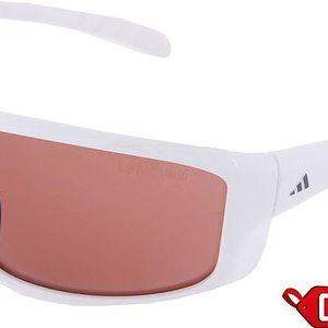 Sportovní sluneční brýle Adidas Kumacross
