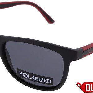 Sluneční brýle RipCurl