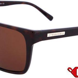 Sluneční brýle Prego 62800-00