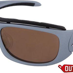 Sportovní sluneční brýle Adidas Terrex a166/6056